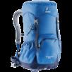 Hiking backpack Zugspitze 24 Blue