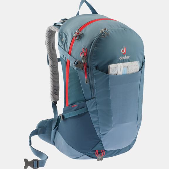 Hiking backpack Futura 22 SL