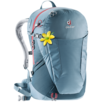 Hiking backpack Futura 22 SL Blue
