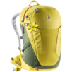Hiking backpack Futura 22 SL Green