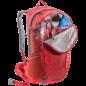 Hiking backpack Futura 24