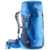 Hiking backpack Futura 26 Blue