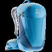 Hiking backpack Futura 28 Blue