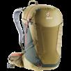 Hiking backpack Futura 28 brown Green