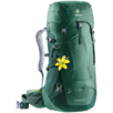 Hiking backpack Futura 28 SL Green