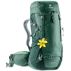 Hiking backpack Futura PRO 34 SL Green