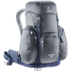Hiking backpack Gröden 32 Grey Blue