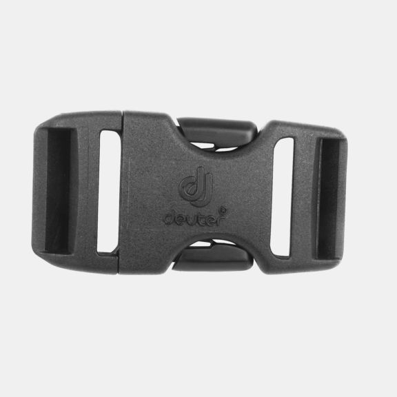 Spare part Quick Release Buckle 30 mm