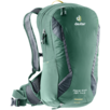 Bike backpack Race EXP Air 14+3 Green Grey