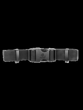 Pièce de rechange Hip Belt 25 mm