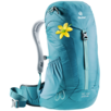 Hiking backpack AC Lite 28 SL Turquoise