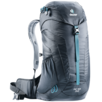 Hiking backpack AC Lite 32 Black