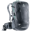Bike backpack Trans Alpine 30 Black
