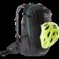 Sac à dos de vélo Trans Alpine 30