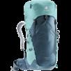 Zaino da hiking Speed Lite 30 SL Blu