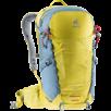 Hiking backpack Speed Lite 24 Green Blue