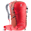 Hiking backpack Speed Lite 24 Red