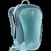 Hiking backpack Speed Lite 12 Blue