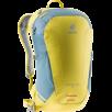 Hiking backpack Speed Lite 12 Green Blue