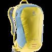 Hiking backpack Speed Lite 16 Green Blue