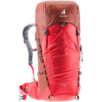 Hiking backpack Speed Lite 32 Red