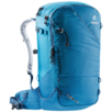 Ski tour backpack Freerider Pro 32+ SL Blue