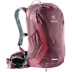 Bike backpack Superbike 14 EXP SL Red Red