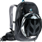 Sac à dos de vélo Superbike 14 EXP SL