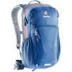 Bike backpack Bike I 14 Blue Blue