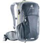 Bike backpack Bike I 20