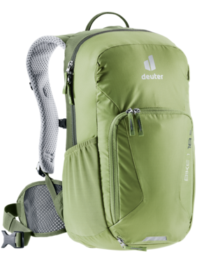 Bike backpack Bike I 18 SL