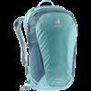 Hiking backpack Speed Lite 16 Blue