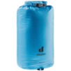 Sacchetto Light Drypack 15 Blu