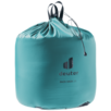 Housse Pack Sack 10 Turquoise