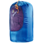 Down sleeping bag Astro Pro 600