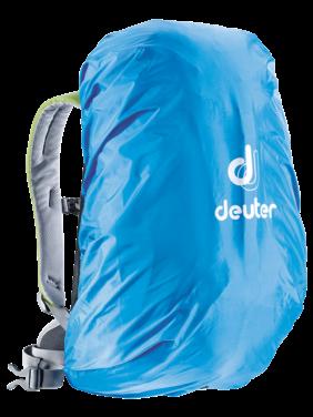 Regenschutz für den Rucksack Rain Cover I