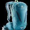 Bike backpack Compact 6 Blue Blue