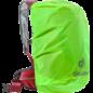 Fahrradrucksack Compact EXP 10 SL
