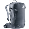 Ski tour backpack Freerider 30 Black