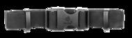 Spare part Waist Belt 25 mm