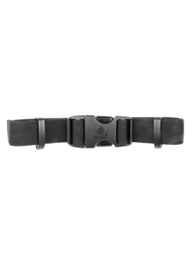 Spare part Waist Belt 25 mm