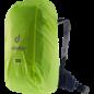 Bike backpack Trans Alpine 30