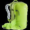 Zaini per sci alpinismo Freerider 28 SL Verde