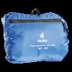 Regenschutz für den Rucksack Transport Cover Blau