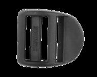 Rucksack Ersatzteile Ladder Lock 25 mm