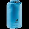 Petate Light Drypack 15 Azul
