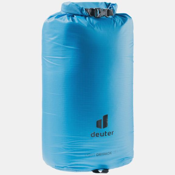 Petate Light Drypack 15