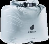 Pack sack Light Drypack 20