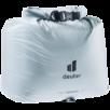 Pack sack Light Drypack 20 Grey