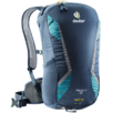 Bike backpack Race X 12 Blue Blue